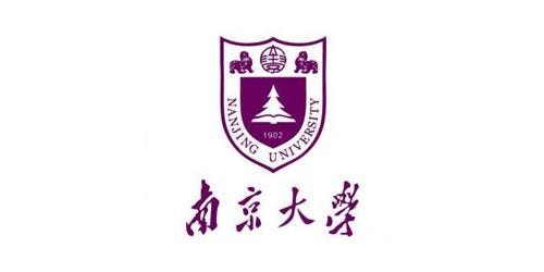 诚工彩板合作客户:南京大学