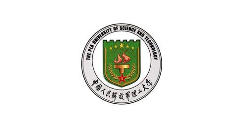 诚工彩板合作客户:中国人民解放军理工大学