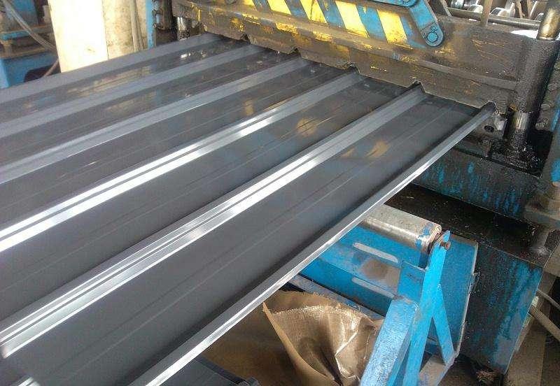 钢结构配件防腐漆有什么特性
