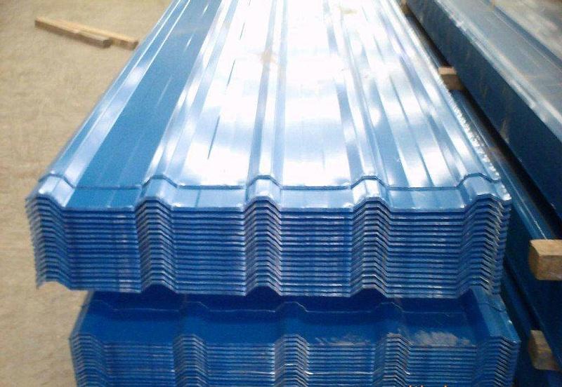 如何提高彩钢瓦屋面隔热翻新的效果?