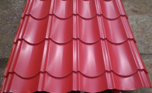 彩钢板将成为建筑材料的流行趋势
