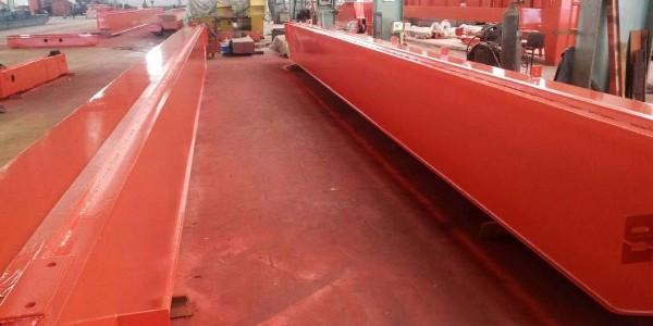 判断彩钢板夹芯板质量的方式方法