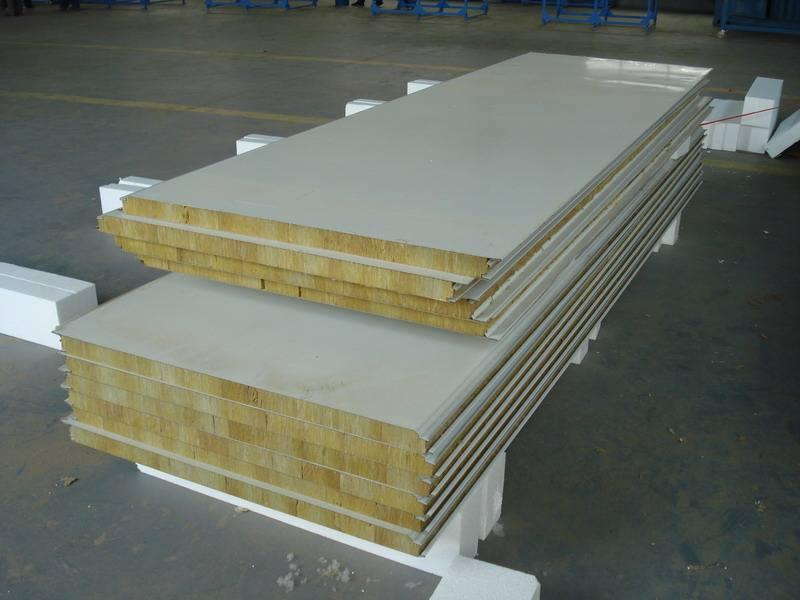 彩钢板和镀锌板的区别在哪?