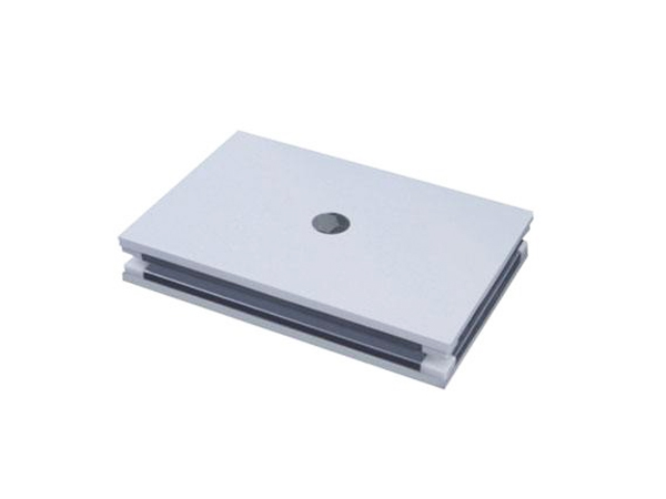 铝蜂窝夹芯板