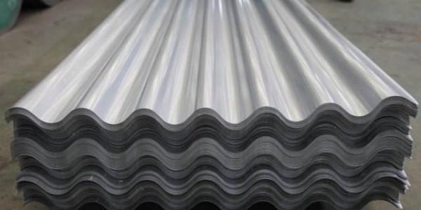 彩钢瓦的漏水原因及防水方法