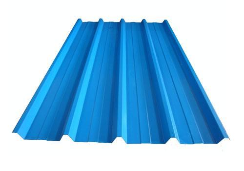 彩钢压型板的吊装方法解说