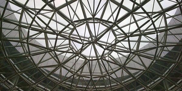 轻钢结构建筑在发展市场前景怎样?