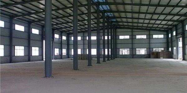 钢结构工程的质量检验有哪些重点